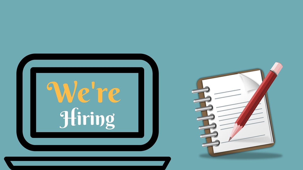 Careers at Treasured Consulting Limited