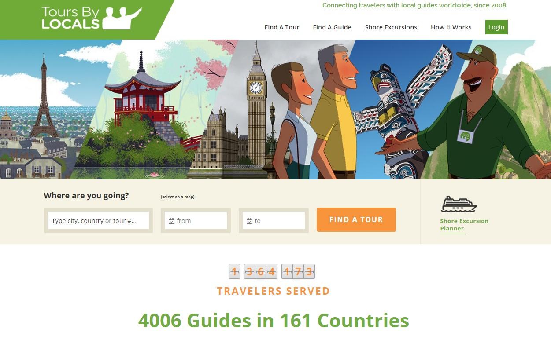Fresh Ideas to make money in Kenya Freelance Tour Guide